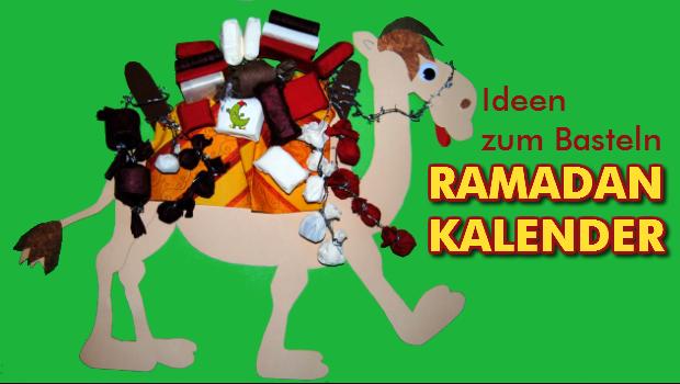 Ramadan-Kalender-Idee-Basteln-Kinder