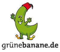 grünebanane.de logo