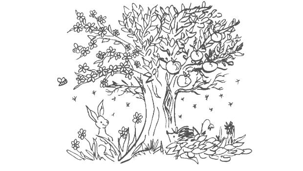 grünebananede  ein kostenloser dienst für eltern und kinder