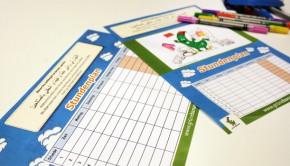 Stundenplan-Schule-muhalil