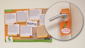 halloween-schild-poster-islam-info