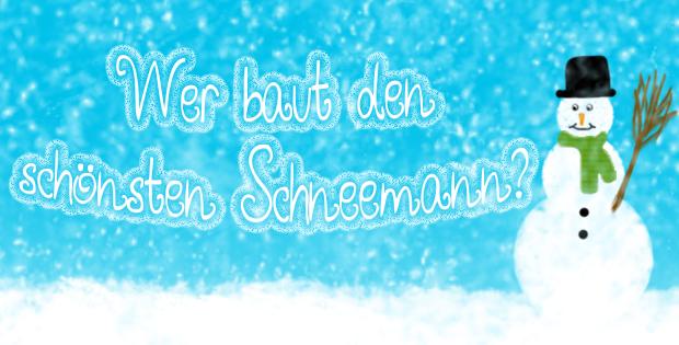 www.grünebanane.de