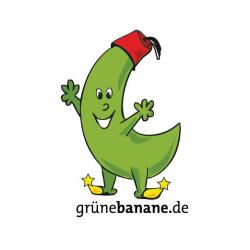 gruenebanane Profil gp
