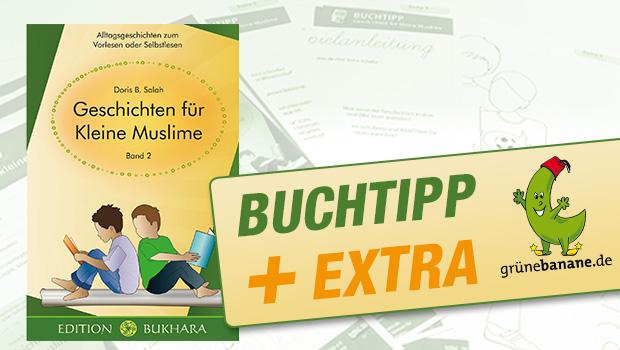 Buchtipp-grünebanane-Bukhara