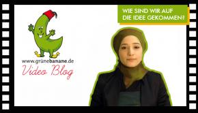 """Videoblog """"Rechnen, Basteln, Waisen"""""""
