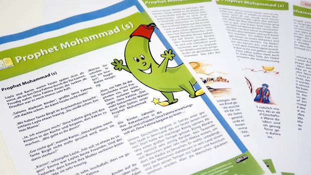 prophet-mohammad-geschichte