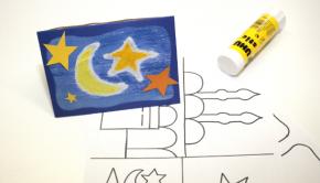 Karte-ramadan-fest