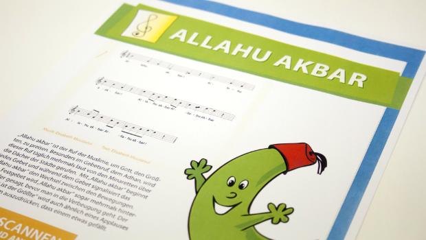 allahu-akbar-nasheed-lied
