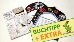 muslim-buch-bittgebet-kinder