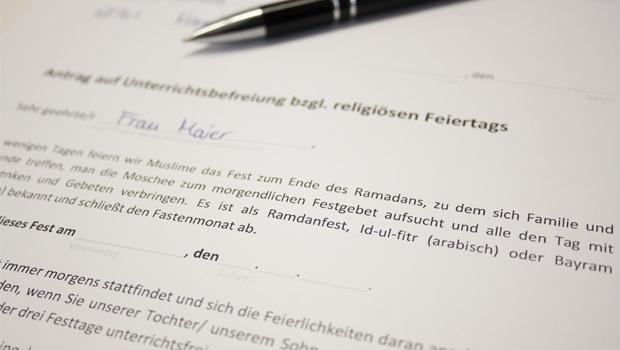 ramadan-fest-schule-formular