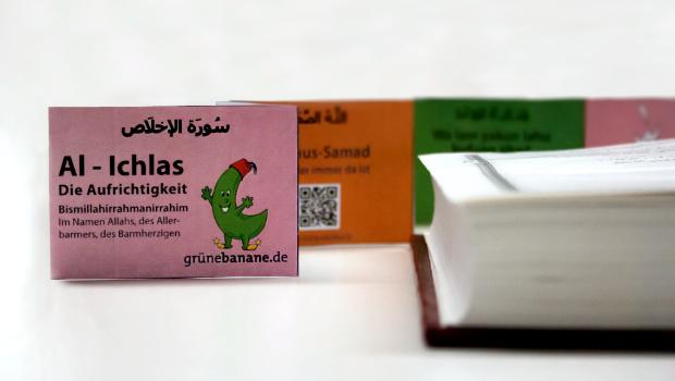Al-Ichlas-sure-112-koran