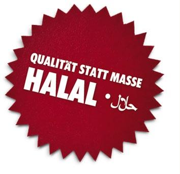 halal helal