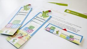 schulanfang-lesen-lernen-hilfe