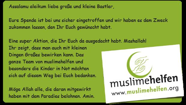 muslimehelfen-danke-spende-kinder