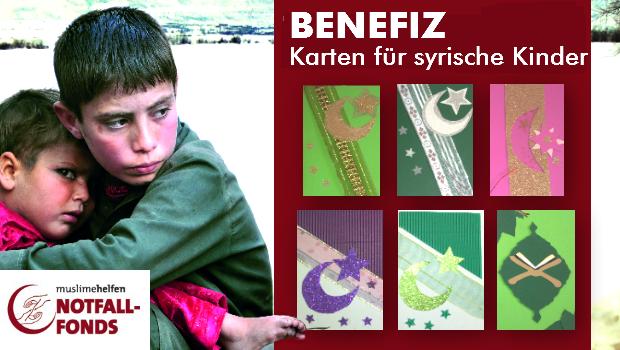 winter-benefiz-karten-syrien-kinder