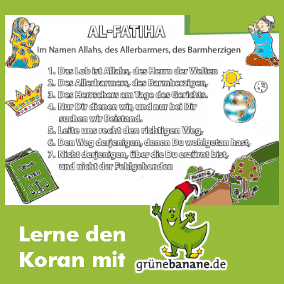 al-fatiha-deutsch-koran-kinder