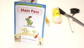 grunebanane-ausweis-kontakt-pass