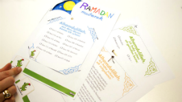 Mond-ramadan-koran-web