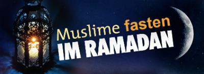 fasten-ramadan