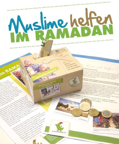 muslime helfen ramadan paket
