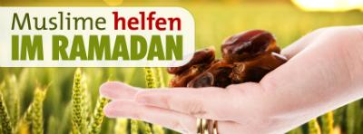 ramadan_titel1_2