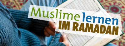 ramadan_titel3