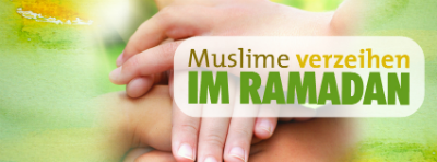 ramadan_titel5