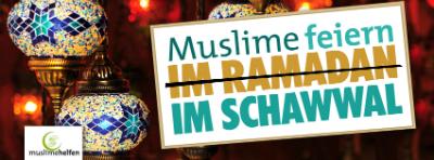ramadan_titel6