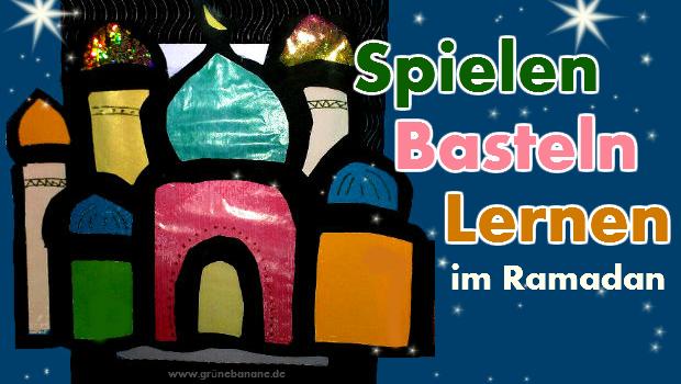 spielen-basteln-kinder-ramadan