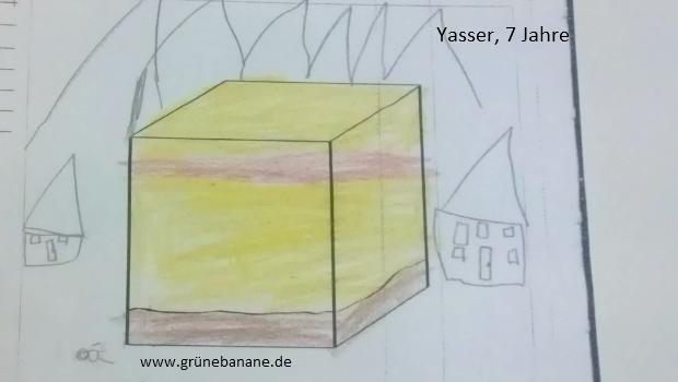 Yasser 7