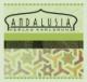 Andalusia Verlag