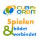 Verlag Cube & Orbit