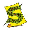 Shakiba