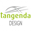 Tangenda Design