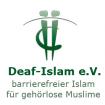 Deaf Islam e.V.